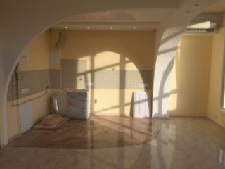 Продажа квартир: 1-комнатная квартира, Краснодарский край, Сочи, Набережная ул., фото 1