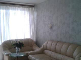 Продажа квартир: 1-комнатная квартира, Москва, пр-кт Мира, 165, фото 1