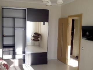 Аренда квартир: 1-комнатная квартира, Калининград, Кутаисский пер., фото 1