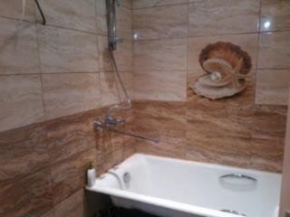 Продажа квартир: 1-комнатная квартира, Московская область, Жуковский, ул. Гагарина, 61, фото 1