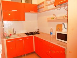 Продажа квартир: 1-комнатная квартира, республика Крым, Ялта, ул. Игнатенко, 8, фото 1
