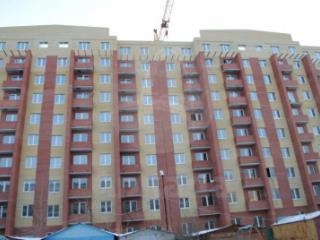 Продажа квартир: 3-комнатная квартира, Тюмень, Камчатская ул., 84стра, фото 1