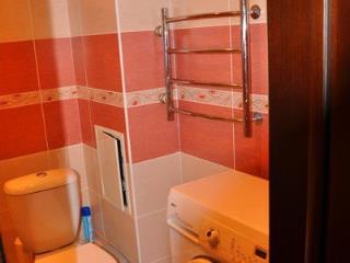 Продажа квартир: 1-комнатная квартира, Самара, ул. Авроры, 70, фото 1