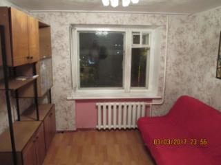 Купить комнату по адресу: Екатеринбург г ул Сулимова 38
