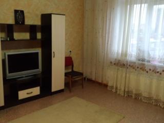 Снять 2 комнатную квартиру по адресу: Челябинск г ул Сулимова 94 в