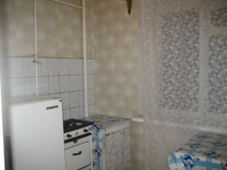 Аренда квартир: 1-комнатная квартира, Челябинск, ул. Дзержинского, 97, фото 1