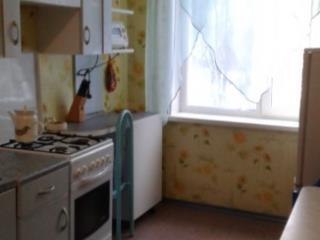 Снять квартиру по адресу: Сыктывкар г ул Малышева 13
