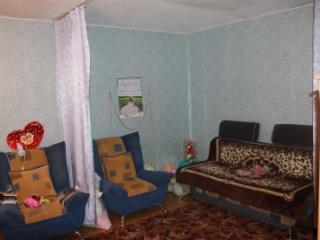 Продажа квартир: 1-комнатная квартира, Кемерово, ул. Тухачевского, 38, фото 1