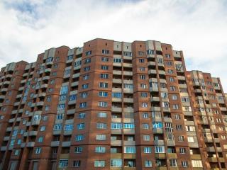 Продажа квартир: 2-комнатная квартира в новостройке, Ханты-Мансийский автономный округ, Сургут, ул. Александра Усольцева, 26, фото 1