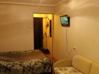 Продажа квартир: 1-комнатная квартира, Ставропольский край, Железноводск, ул. Ленина, фото 1