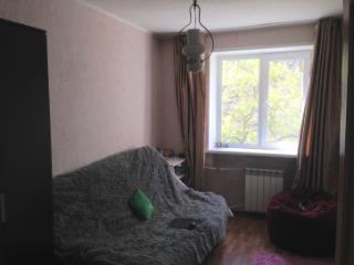 Продажа квартир: 2-комнатная квартира, Волгоград, 7-й Гвардейской ул., 21, фото 1