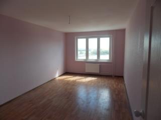 Продажа квартир: 1-комнатная квартира, Краснодар, ул. им Валерия Гассия, 333, фото 1