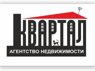 Продажа квартир: 3-комнатная квартира, Черкесск, Первомайская ул., 39, фото 1