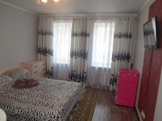 Продажа квартир: 2-комнатная квартира, Хабаровск, ул. Орджоникидзе, фото 1
