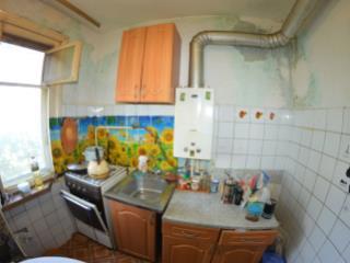 Купить недорогую двухкомнатную вторичную квартиру / жилье на улице Лободина дом 45 в Черкесске без посредников. Объявление №219 с фото