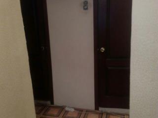 Продажа квартир: 2-комнатная квартира, Самара, Солнечная ул., 45, фото 1