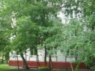 Продажа квартир: 2-комнатная квартира, Москва, Окская ул., 2/15к1, фото 1
