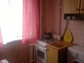 Снять квартиру по адресу: Челябинск г ул Кузнецова 37а