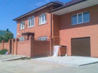 Купить дом по адресу: Чебоксары г ул Островского 12