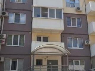 Продажа квартир: 1-комнатная квартира, Краснодар, ул. Целиноградская 3-я, 4, фото 1
