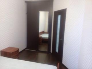 Продажа квартир: 2-комнатная квартира, Краснодарский край, Сочи, Севастопольская ул., фото 1