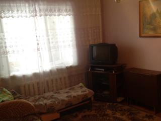 Продажа квартир: 2-комнатная квартира, Московская область, Щелково, Свирская ул., 6, фото 1