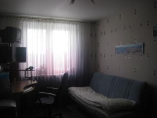 Продажа квартир: 2-комнатная квартира, Московская область, Железнодорожный, Луговая ул., 9, фото 1