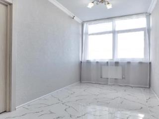 Продажа квартир: 1-комнатная квартира, Краснодар, пр-кт им Константина Образцова, 25, фото 1