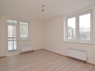 Продажа квартир: 1-комнатная квартира, Екатеринбург, Техническая ул., 148А, фото 1