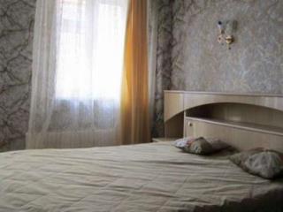 Снять квартиру по адресу: Новосибирск г ул Ельцовская 20А