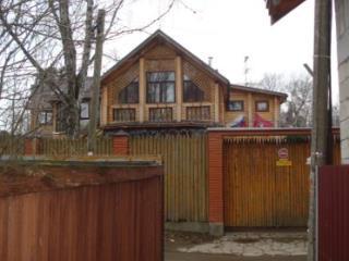 Продажа дома Московская область, Мытищи, ул. Парковая 3-я, 3, фото 1