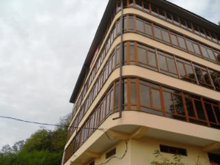 Продажа квартир: 2-комнатная квартира, Краснодарский край, Сочи, ул. Гайдара, 153, фото 1