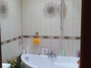 Продажа квартир: 2-комнатная квартира, Краснодар, ул. им Артюшкова В.Д., 5, фото 1