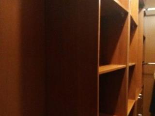 Снять 1 комнатную квартиру по адресу: Чебоксары г пр-кт Московский 54
