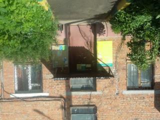 Продажа квартир: 10-комнатная квартира, Тула, п. Косая Гора, Октябрьская ул., 7, фото 1