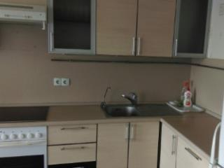 Снять 1 комнатную квартиру по адресу: Владивосток г ул Фадеева 8Б