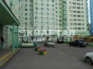 Продажа помещения свободного назначения Москва, Авиационная ул., фото 1