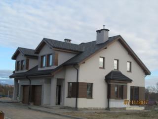 Продажа таунхауса Калининградская область, Балтийск, ул. Госпитальная 2-я, 2, фото 1