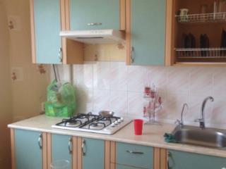 Снять 1 комнатную квартиру по адресу: Волгоград г ул им Николая Отрады 30