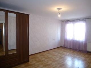 Продажа квартир: 2-комнатная квартира, Краснодар, ул. им Академика Лукьяненко П.П., 54, фото 1