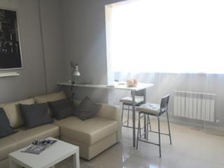 Продажа квартир: 1-комнатная квартира, Краснодарский край, Сочи, Благодатная ул., 19, фото 1
