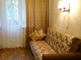 Снять квартиру по адресу: Пермь г ул Крупской 88