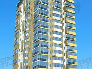 Продажа квартир: 2-комнатная квартира, Челябинск, ул. Блюхера, фото 1