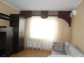 Снять 1 комнатную квартиру по адресу: Чита г мкр Северный