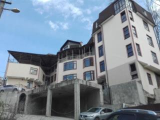 Продажа квартир: 1-комнатная квартира, Краснодарский край, Сочи, Виноградная ул., 216, фото 1