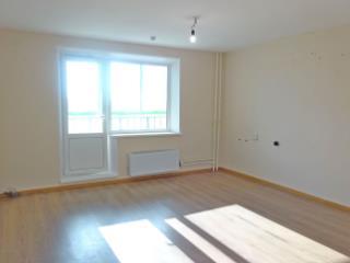 Продажа квартир: 2-комнатная квартира, Челябинск, Новоградский пр-кт, 14, фото 1