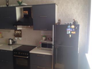 Продажа квартир: 2-комнатная квартира, Краснодар, ул. им Соколова М.Е., фото 1