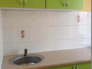 Снять 2 комнатную квартиру по адресу: Красноярск г ул Парашютная 74
