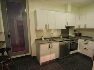 Аренда квартир: 3-комнатная квартира, Ярославль, пр-кт Ленина, 33, фото 1