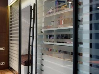 Продажа квартир: 1-комнатная квартира, Краснодарский край, Сочи, Несебрская ул., 3, фото 1
